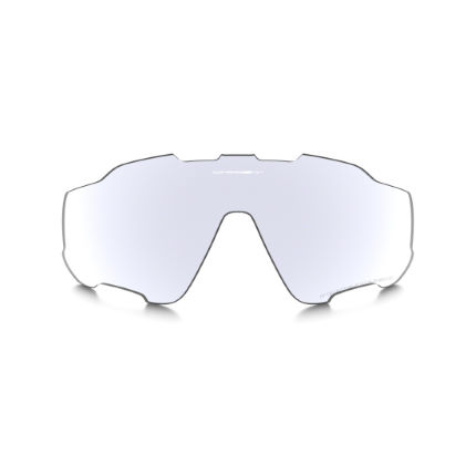 Oakley Jawbreaker Replacement Photochromic Lens