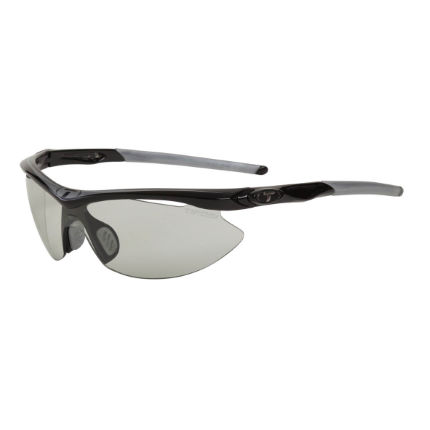 Tifosi Eyewear Slip Race Night Lens Sunglasses