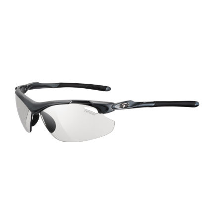 Tifosi Tyrant 2.0 Fototec Light Night Lens Sunglasses