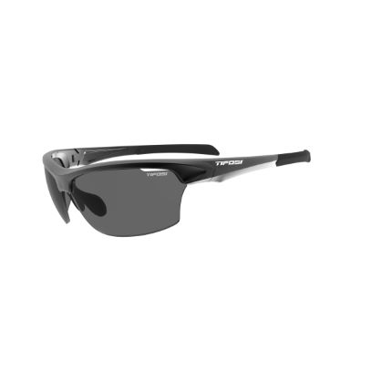 Tifosi Intense Sunglasses