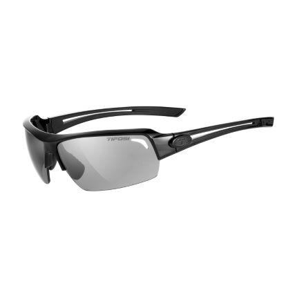 Tifosi Eyewear Just Gloss Black Sunglasses