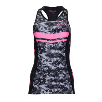 Zoot Womens Tri Ltd Racerback