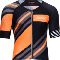 Zoot Ultra Tri Aero Short Sleeve Top