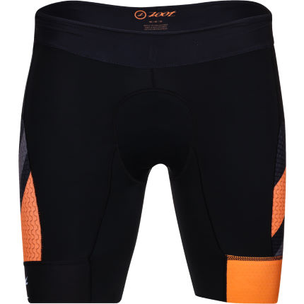 Zoot Ultra Tri Shorts (9 tommer) - Herre