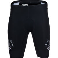Zoot Performance Triathlonshorts (22,8 cm)