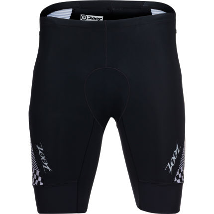 "Zoot Performance Tri 9"" Short"