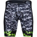 Zoot Ltd Triathlonshorts (20 cm)
