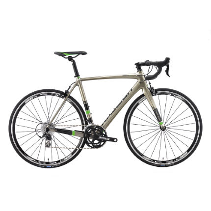 Raleigh Criterium Comp (2016) Road Bike