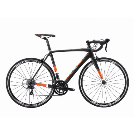 Raleigh Criterium Elite (2016) Road Bike