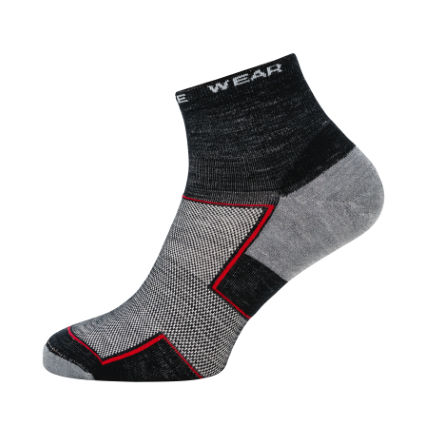 Gore Bike Wear Performance Fibre Thermo Socks