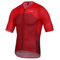 Maillot dhb Aeron Superlight (manches courtes)