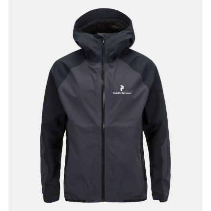 Peak Performance Light Pack Jacket