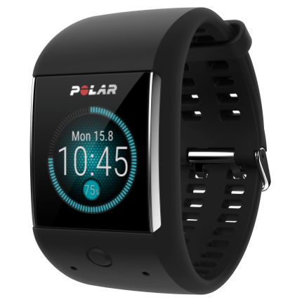 Polar M600 Sports Watch
