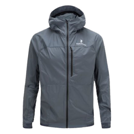 Peak Performance BL Wind Jacket