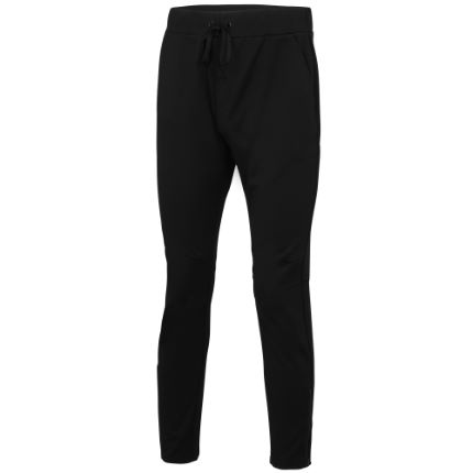 dhb Training Pant