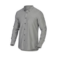 Oakley Icon Long Sleeve Woven Shirt