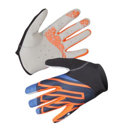 Gants Endura Hummvee Lite LTD