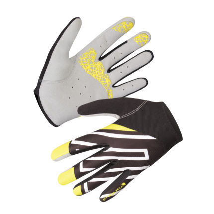 Endura Hummvee Lite LTD Gloves