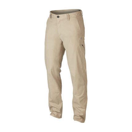 Pantaloni Oakley Icon (stile chino)