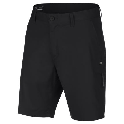 Oakley Icon Chino Shorts - Herre