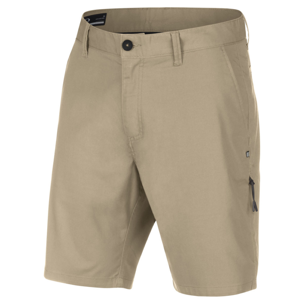 Short Oakley Icon Chino - S Rye Shorts décontractés