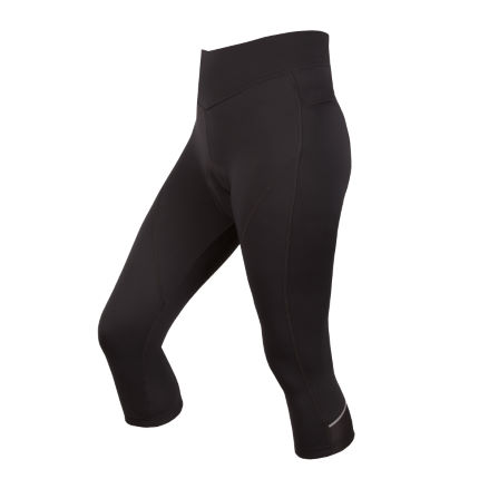 Endura Women's Meryl® 3/4 Length Tights