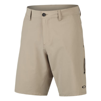 Pantaloncini Oakley Icon Hybrid (stile chino)