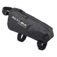 Altura Vortex Waterproof Top Tube