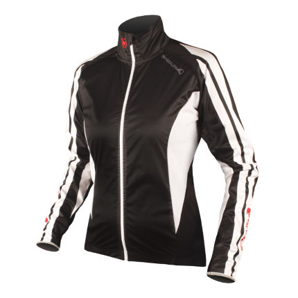 Endura Women's FS260 Pro Jetstream Jacket