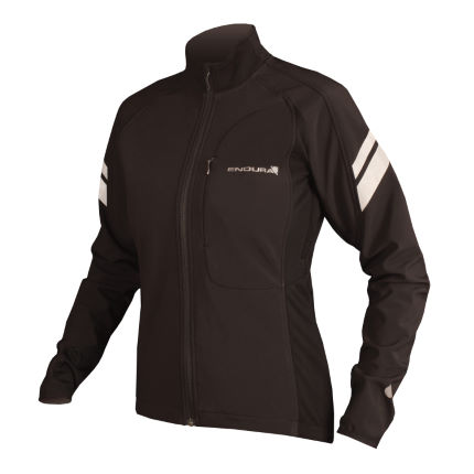 Endura Women's Windchill II Cycling Jacket