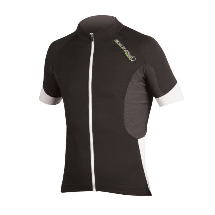 Endura Helios Competition CB Jersey