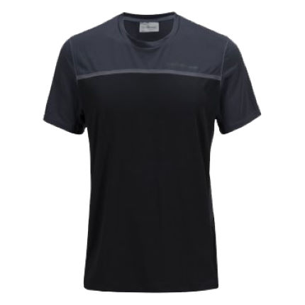 Peak Performance Rucker Tee