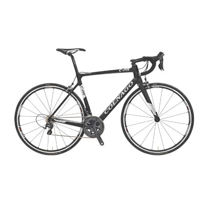 Colnago C-RS (Ultegra - 2017) Road Bike