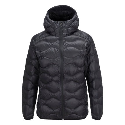 Chaqueta Peak Performance Helium