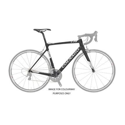 Colnago C-RS (105 - 2017) Road Bike