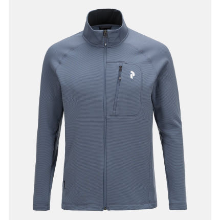 Chaqueta Peak Performance Waitara Z