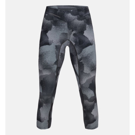 Peak Performance Women's Print Crop Trousers