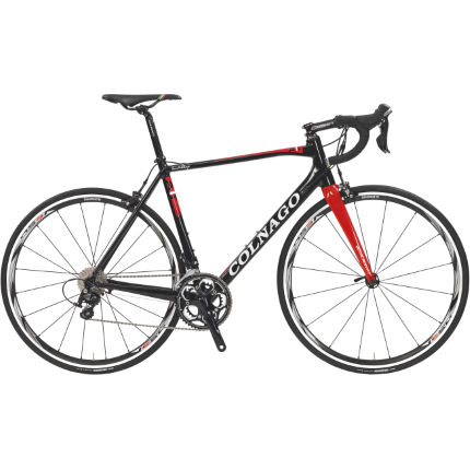 Colnago A1r (105 - 2017) Road Bike