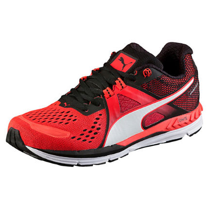 Chaussures Puma Speed 600 Ignite Running (neutres, AH16)