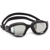 dhb Turbo Mirror Goggles