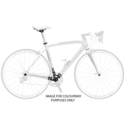 Colnago CLD (Ultegra - 2017) Road Bike
