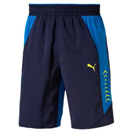 Puma Vent Stretch Woven Short (AW16)