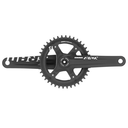Guarnitura SRAM Apex 1 BB30