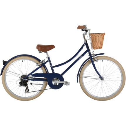 "Bobbin Gingersnap 24"" (2017) Kids Bike"