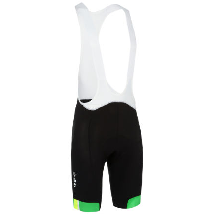 dhb Aeron Speed Bib-shorts (VS16) - Herr