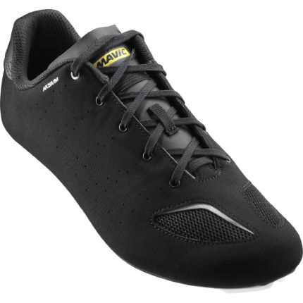 Mavic Aksium III Road Shoe