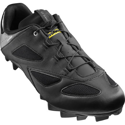 Mavic Crossmax Offroad Shoes