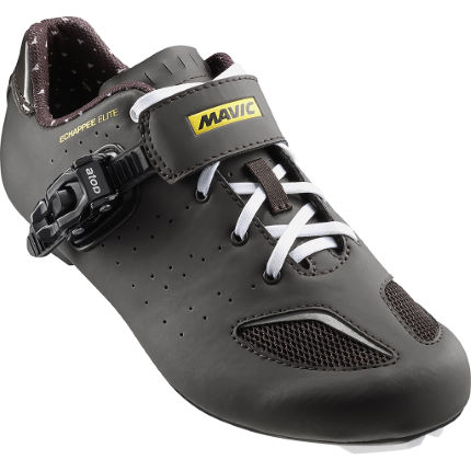 Mavic Echappée Elite Women's Road Shoe