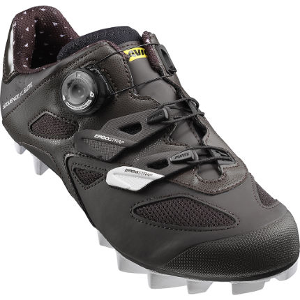 Scarpe donna per offroad Mavic Sequence XC Elite