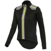 Giacca donna Isadore Merino Membrane Softshell